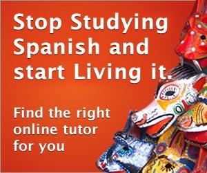 http://www.NuLengua.com