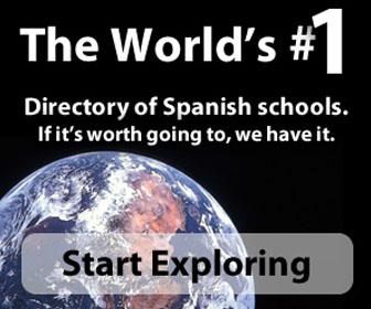 http://www.123teachme.com/language_schools/