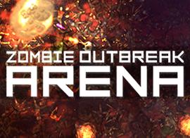 Zombie Outbreak Arena