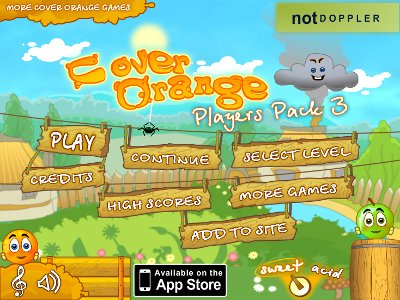 The Great Bathroom Escape Notdoppler interactive spanish games and activities